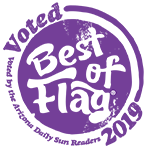 Best of Flag 2019